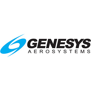 Gardner Lowe Aviation Services - Genesys S-Tec Authorized Sales Installation