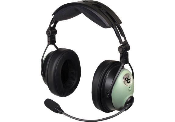 dc_one-x_headset_lft_boom_main.jpg
